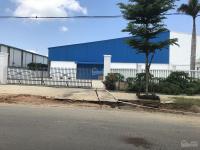 Cần thuê kho, xưởng khu vực Đà Nẵng và khu vực giáp cận Đà Nẵng
