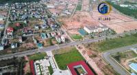 bán đất khu đô thị nam đông hà quảng trị giá từ 42 trm2 trên 100 lô at land 0941 398 368