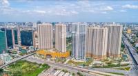 bán căn hộ 3 phòng ngủ giá 4 tỷ dự án dcapital trần duy hưng lh 0937643888