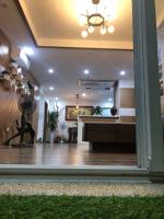 chính chủ bán căn hộ chung cư căn góc 120m2 đầy đủ nội thất