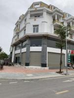 bán shophouse c16 và đất biệt thự c46 khu geleximco trọng tấn hà đông liên hệ 0917798724