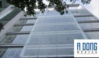 cho thuê văn phòng đường hoàng văn thụ q tân bình tòa ct in building giá 299000m2
