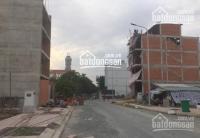 bán đất nền dự án caric đường số 12 trần não p bình an quận 2 giá chỉ từ 55trm2 0789716320