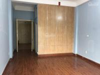 cho thuê 1 phòng làm việc 35 m2 trong nhà mặt phố đ đức dục