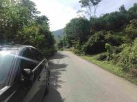 bán 36m mặt đường lối đi vào ao vua sđ view cánh đồng tầm nhìn rộng chỉ cách ao vua khoảng 1km