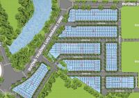 gấp centana q9 cần bán gấp nền 84m2 xây dựng tự do giá chỉ 275 tỷ sạch đẹp chốt ngay