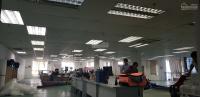 cho thuê văn phòng quận 12 khu phần mềm quang trung 336m2 78trth lh thanh 0965 154 945