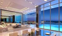 nhận giữ ch suất nội bộ căn hộ define khu thạnh mỹ lợi siêu đẳng cấp 0906 826 278