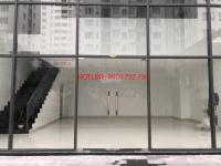 shophouse diện tích 109m2 hợp mở văn phòng tại florita giá chỉ 23trtháng lh 0909 732 736