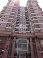cần bán gấp căn hộ thuận việt dt 83m2 2 phòng ngủ bán 3 tỷ liên hệ vân 0908726719