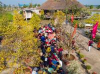 gia đình muốn bán gấp đất nền kdc làng sen việt nam 85m2 giá chỉ 450tr lh 0938739222 mr nhân