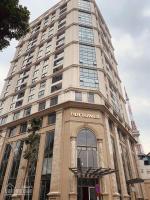 căn hộ trong mơ tại hdi tower 55 lê đại hành trung tâm hn 84 triệum2 tặng 100tr lh 0979220466