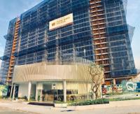 bán ch q7 boulevard chỉ 38tr2 tặng 02 vé khám phá singapore ck lên tới 18 lh0909819318phương