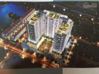 bán căn hộ chung cư athena complex xuân phương diện tích 106m2 lh 0979063565