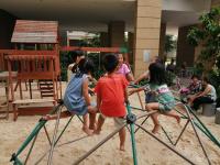 chung cư cao cấp đẹp như resort valeo đầm sen 3pn 2wc căn góc lh 0902 690 945 c hà chính chủ