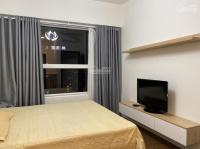 cho thuê 3 phòng ngủ new 100 bên chung cư sunrise riverside bao phí hết thuê 22triệuth
