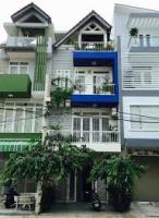 bdsnamhungcom cần bán nhà quận 8 với nhiều diện tích khác nhau 0933334829 a lực