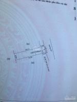 chính chủ bán nhà đất tặng nhà 10x48m 480m2 có 100m2 thổ cư ấp 3 minh thành chơn thành bình phước