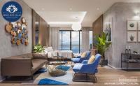 chính chủ cần bán biệt thự view biển hạ long bể bơi 40m2 rộng 702m2 giá 505 tỷ nhận nhà 4 tầng