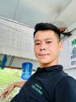 Nguyễn Đình Thăng