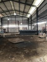 chính chủ cần bán hoặc cho thuê xưởng tại xã đông thạnh huyện hóc môn lh anh đạt 0903905941