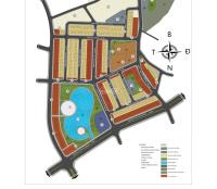 mở bán 100 lô đợt 1 đất nền vân hội city vĩnh yên giá đầu tư chỉ từ 8 trm2 lh 0945031147