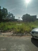 chính chủ bán lô đất kno tân hòa làng đại học lh 0932 084 684