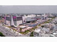 ngân hàng quốc tế vib thanh lý 29 nền đất kdc bệnh viện chợ rẫy 2 sổ hồng riêng