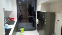 phòng quản lý cho thuê căn hộ 2 pn chung cư northern diamond full nội thất 13 trth 0829911592