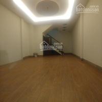 mặt phố yên lạc 40m2 x 5 tầng mặt tiền 4m thông sàn vuông vắn giá 13trth 0988226793