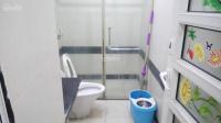cho thuê chung cư nguyễn sơn 85m2 2 phòng ngủ full đồ 8 triệuth 0829911592
