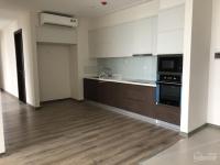 chính chủ cho thuê chung cư northern diamond 2 phòng ngủ 10 trth cơ bản 0829911592