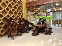 Cần mua nhà kinh doanh khu vực Gò Vấp, anh em nào có nhà tốt liên hệ 0909904304