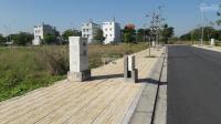 bán đất nền trong khu dân cư cát tường phú sinh giá 9 triệum2 xây tự do sổ hồng riêng