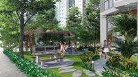 5 lý do le grand jardin không phải nhà ở xã hội lh 0965140930