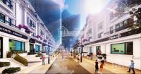 cập nhật danh sách các lô shophouse sunshine city giá tốt nhận nhà kinh doanh ngay 0975974318