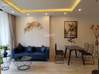 xem nhà 2424h cho thuê chung cư vinhomes green bay 60m2 2 pn full đồ 15 trth 0916 24 26 28