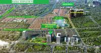 chính chủ bán cắt l gấp căn hộ 66m2 view hồ anland 2 chỉ 174 tỷ bao phí lh 0339 62 00 93