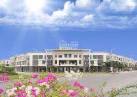 chính chủ bán biệt thự khu vực vsip bắc ninh dự án centa city lh 0353866398