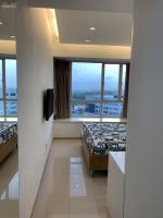 chính chủ cho thuê canary heights 2pn 2wc giá 18 triệuth full nội thất lh 0399022106
