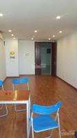 cho thuê căn hộ 3 phòng ngủ đồ cơ bản giá 10 triệutháng chung cư quan nhân lh 0373924996