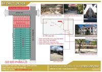 bán đất giá rẻ 479tr230m2 sổ hồng riêng thổ cư tại long hoà dầu tiếng bd 0916986875