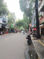bán nhà mặt tiền đường lam sơn dt 515m rẻ nhất khu vực