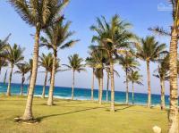 tôi cần bán căn biệt thự mặt biển bãi dài cam ranh bàn giao luôn sổ đỏ chính chủ lh 0915670198