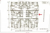 chính chủ bán căn hộ chung cư căn góc az lâm viên số 107 nguyễn phong sắc cầu giấy hà nội