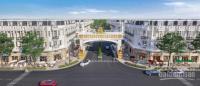 cơ hội lớn đầu tư đất nền icon central dĩ an dt 5x20m giá 24 tỷnền shr xdtd lh 0937998415