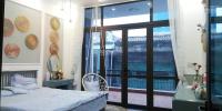 bán nhà 4 tầng siêu đẹp đường hàng kênh lê chân hải phòng
