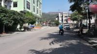 mua bán đất nền dự án shophouse đường bao biển sentosa quảng hồng cẩm phả quảng ninh sổ lâu dài