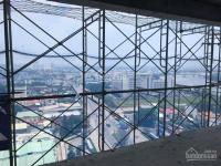 chính chủ cần bán ch roxana plaza hướng đông nam không che tầng 17 view landmark lh 038 3233 567