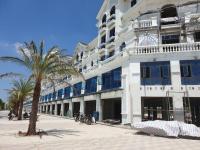 cực rẻ cho thuê nhà phố shophouse vinhomes ocean park mặt 40m diện tích 303m2 giá 30trtháng